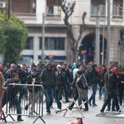 Tunisie : le premier ministre va dissoudre le gouvernement