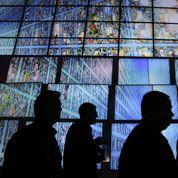 La chute des ventes de télés, pire que prévu