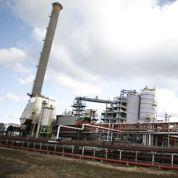 Petroplus: les offres pas acceptables en l'état