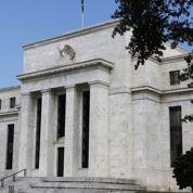 Anonymous s'en prend à la Fed américaine