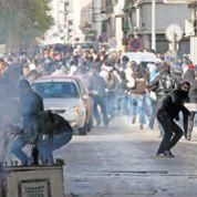 En Tunisie, la rue défie le pouvoir islamiste