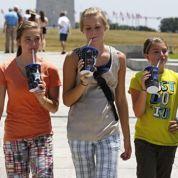 Diabète : les sodas light augmentent le risque