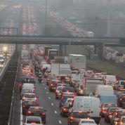 Pollution : l'Europe poursuit la France