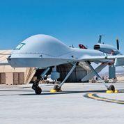 Drones : Obama s'arroge le droit de tuer