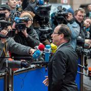 Budget de l'UE: le grand marchandage