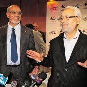 Ennahda ne masque plus ses divisions
