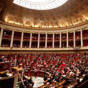Le Parlement s'empare de la réforme bancaire