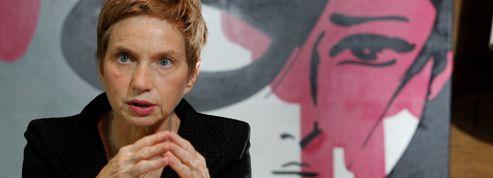Emploi: Parisot refuse la retranscription de l'accord