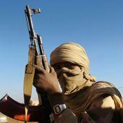 Règlements de comptes dans l'armée malienne