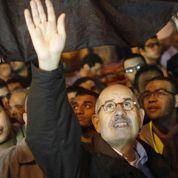 Égypte: les opposants sous protection