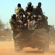 Mali : un autre fief islamiste est tombé