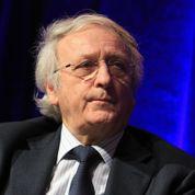 PS du Pas-de-Calais: les élus visés par les juges