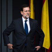 Le scandale de trop qui secoue l'Espagne