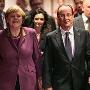PAC : la France préserve ses aides