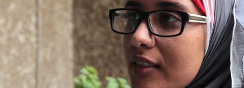 Égypte : «Une femme non voilée se sentait fautive»