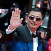 Wong Kar Wai, roi du kung-fu