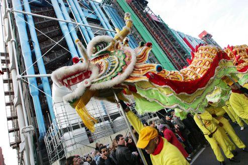 La Chine et ses communautés dans le monde sont déjà prêtes  &lt;br /&gt;à fêter le passage dans l'année du Tigre.  Photo REUTERS » class=» paysage » /&gt; &lt;/strong&gt;&lt;/font&gt;&lt;/p&gt;&lt;br /&gt;&lt;br /&gt;&lt;br /&gt;&lt;br /&gt;&lt;br /&gt;&lt;br /&gt;&lt;br /&gt;&lt;br /&gt;&lt;br /&gt;<br /> &lt;p&gt;&lt;font face=&nbsp;&raquo; src=&nbsp;&raquo;http://www.republicain-lorrain.fr/fr/images/get.aspx?iMedia=15247973&Prime; width=&nbsp;&raquo;506&Prime; height=&nbsp;&raquo;379&Prime; /></strong></span></p> <p><img id=