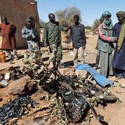 Au Mali, les Français s'emparent de Tessalit