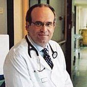 «En consultation, seul le malade compte»