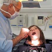 Maladies parodontales: quelle prise en charge ?