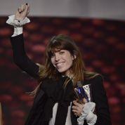Victoires 2013 : le palmarès en images
