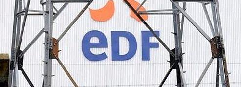La Cour des comptes épingle les rémunérations chez EDF
