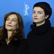 Une «Religieuse» en compétition à Berlin