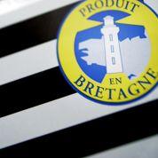 Le «Produit en Bretagne» a 20 ans