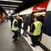 Pourquoi le RER A zappent certaines gares