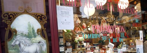 Viande de cheval: une consommation marginale en France