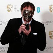 Tarantino prépare un autre film historique
