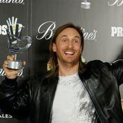 David Guetta, un concert trop cher payé
