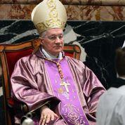 Les successeurs potentiels du Pape