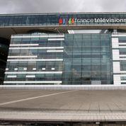 France Télévisions veut de la publicité le soir