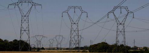Le puzzle électrique français doit être simplifié