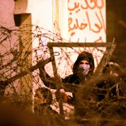 Égypte : nouvelle nuit de colère au Caire