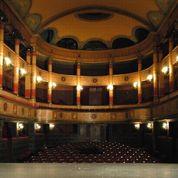 Conservatoire : Daniel Mesguich contesté