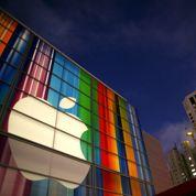 iWatch : les défis d'une montre Apple