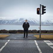 Les banquiers islandais payent cash pour leurs erreurs