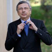 Finmeccanica : le PDG arrêté pour corruption