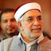 Tunisie: le pari des islamistes modérés