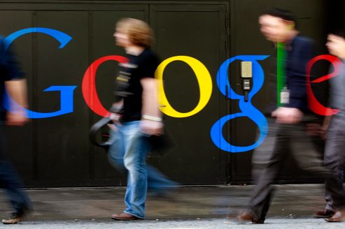 Google, Amazon, Apple : le rapport fiscal qui accuse