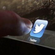 American Express permet d'acheter en ligne via Twitter