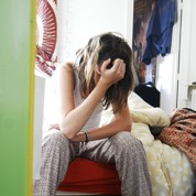 Ados : les suicides en baisse de 50% en 25ans
