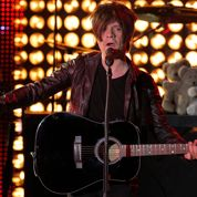 Indochine : Black City Parade fait l'unanimité