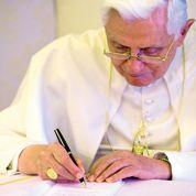 Quel est l'état de santé de l'Église catholique?