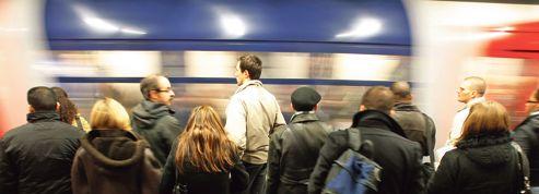 Branle-bas de combat pour le RER
