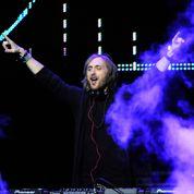Guetta à Marseille : doutes sur la subvention