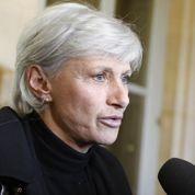 Paris : «Les municipales ne sont pas un casting»