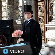 Saint-Valentin : les films à éviter le jour J